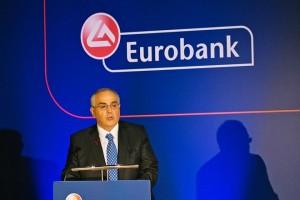 eurobank-3-thumb-large
