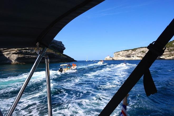 Nέο ναυάγιο στα ανοικτά των λιβυκών ακτών