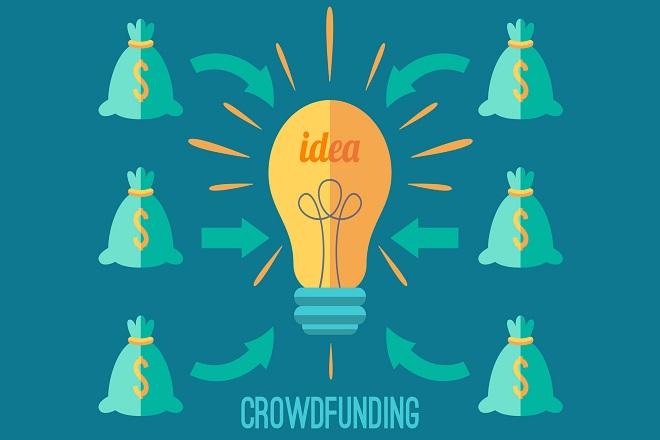 Μπορεί το crowdfunding να σώσει την ελληνική επιχειρηματικότητα;