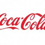 4. COCA – COLA