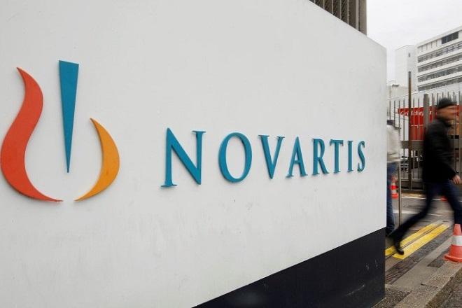 Novartis: Εξαγοράζει την ραδιο-φαρμακευτική εταιρεία ΑΑΑ για 3,9 δισ. δολάρια