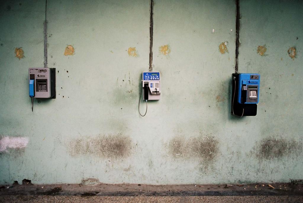 Cell-Phones-in-Cuba-1