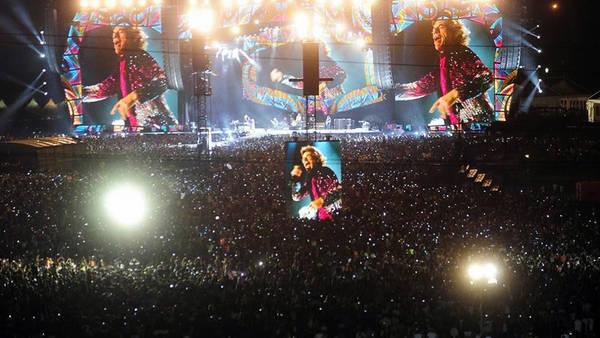 Historico-Rolling-Stones-Emmanuel-FernandezClarin_CLAIMA20160326_0051_28