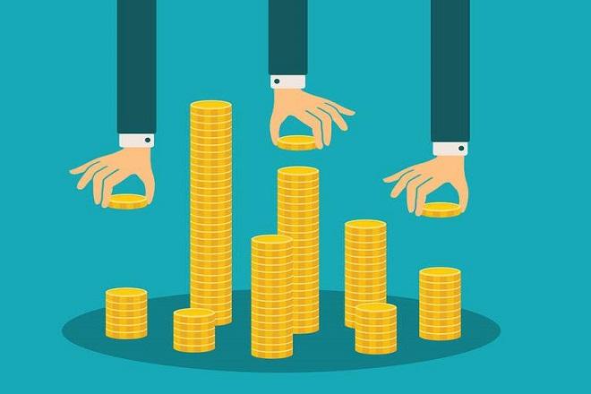 Σταθεροποίηση των επενδύσεων κεφαλαίων σε startups το 2016