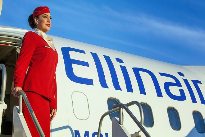 ellinair-stewardess-3