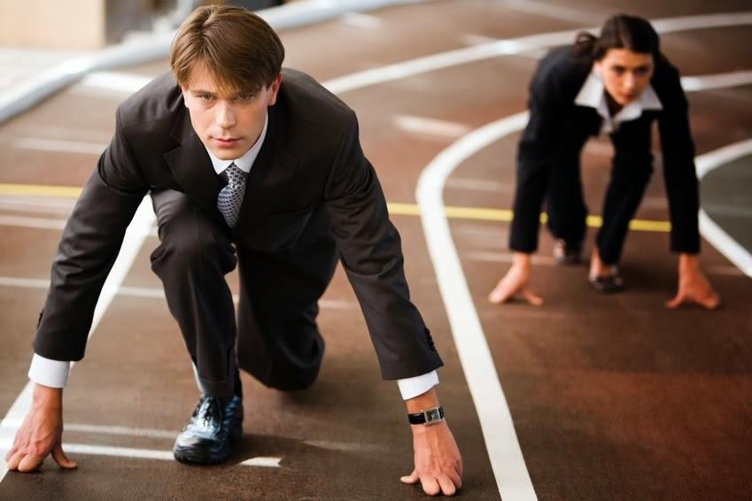 PwC: Οι ανερχόμενοι ηγέτες των οικογενειακών επιχειρήσεων θα φέρουν την αλλαγή