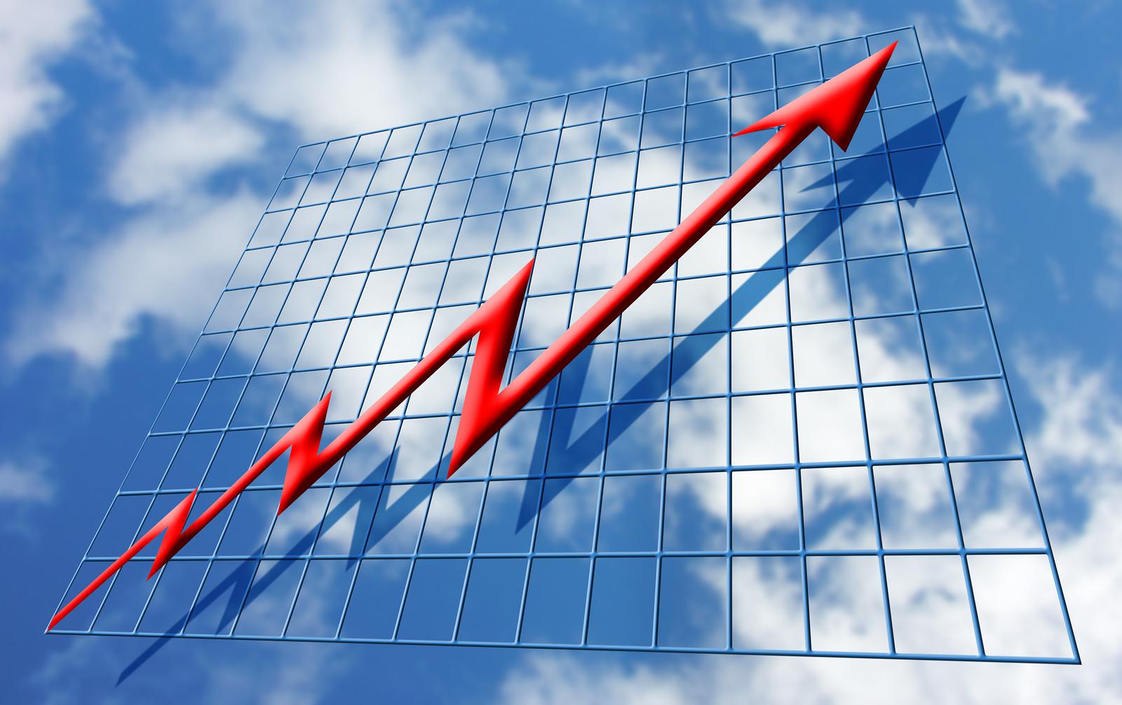 Paperpack: Αύξηση 8,15% για το α' τρίμηνο του 2016