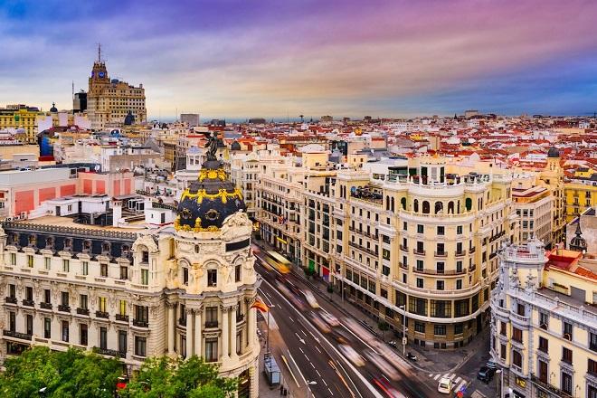 Oι πόλεις με την καλύτερη ισορροπία εργασίας και ζωής