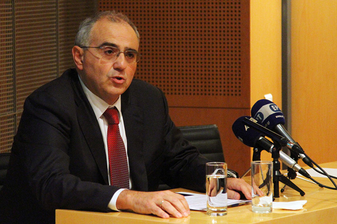 Eurobank: Η επόμενη μέρα μετά την αξιολόγηση