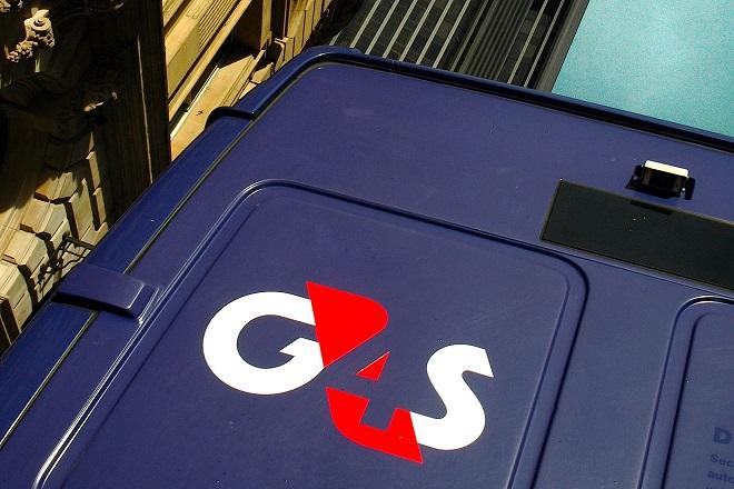 G4S: Προσφορά 100 θέσεων εργασίας σε πρώην εργαζόμενους του Πυρσός Security