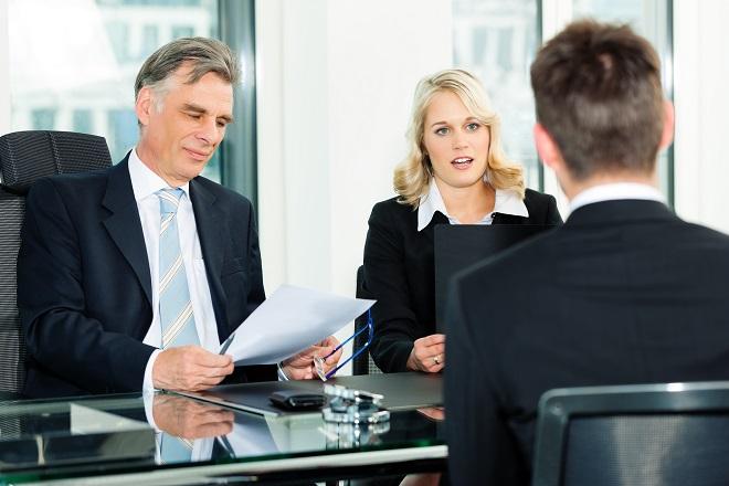 Έντεκα tips για να σαρώσετε στην επόμενη συνέντευξή σας για δουλειά