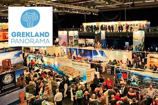 Το μεγάλο άνοιγμα της NorthEvents στη Σκανδιναβία για τον ελληνικό τουρισμό