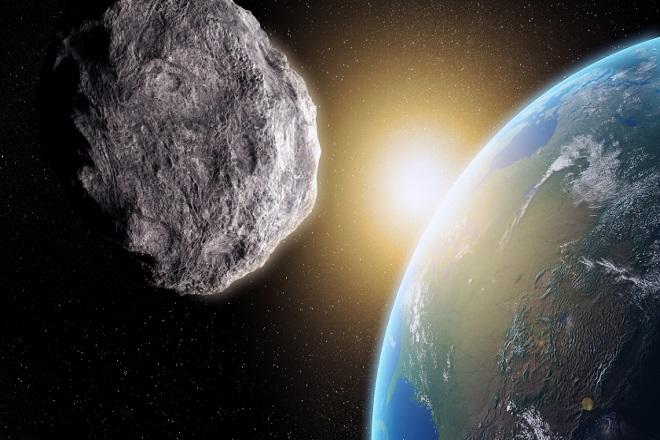 Γιατί το Λουξεμβούργο επενδύει στην εξόρυξη αστεροειδών