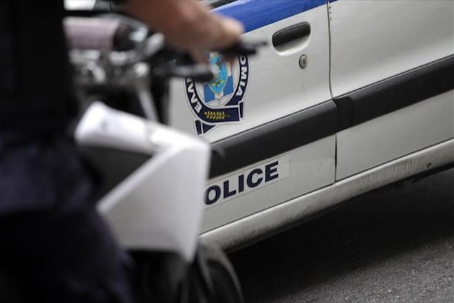 αστυνομια ΕΛΑΣ