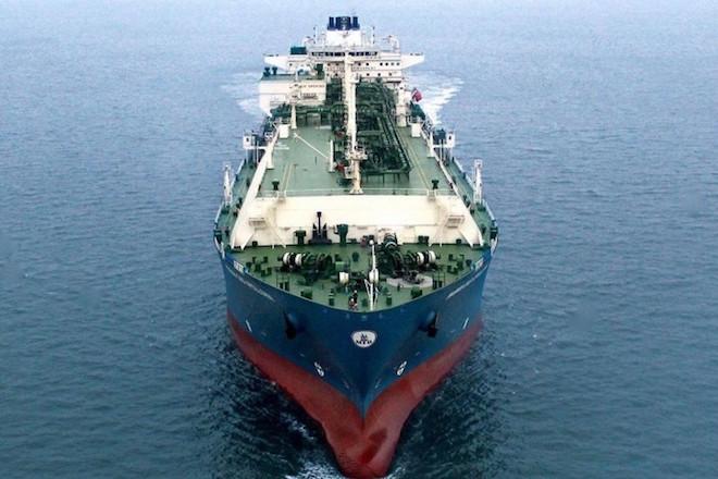 Έλληνες εφοπλιστές μεταφέρουν το 20% του παγκόσμιου θαλάσσιου εμπορίου