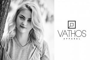 605e3b4099 Vathos Apparel  Η ελληνική εταιρεία που δείχνει την ηθική πλευρά της μόδας