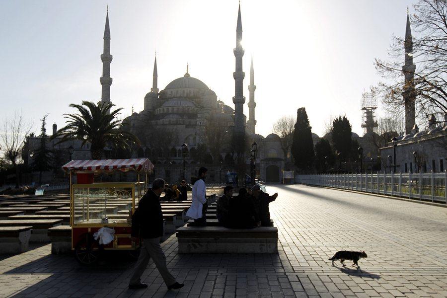 DW: Η επόμενη μέρα στην Τουρκία