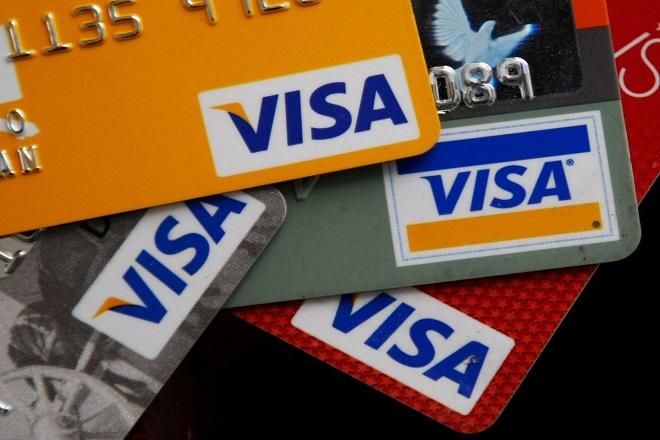 Η Visa Europe επενδύει 100 εκατ. δολάρια σε ευρωπαϊκές εταιρείες fintech