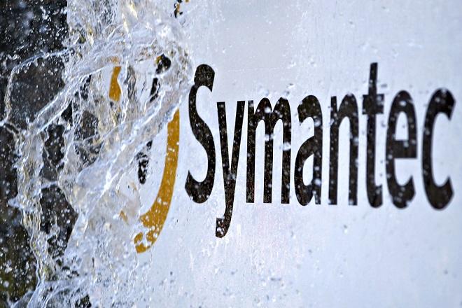 Η Symantec Corp ετοιμάζει εξαγορά 2,4 δισ. δολαρίων