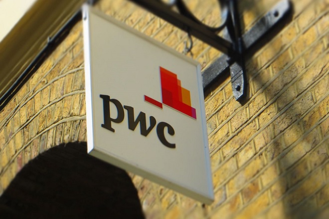 PwC: Οι επιχειρήσεις «ζόμπι» απειλούν την ανάκαμψη