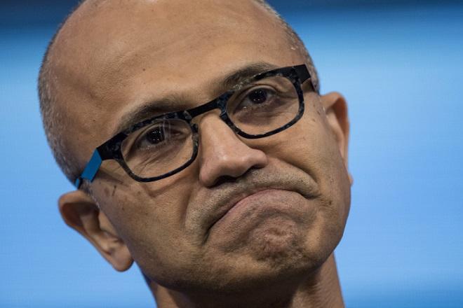 Η Microsoft πλήρωσε πάρα πολλά για να εξαγοράσει το LinkedIn