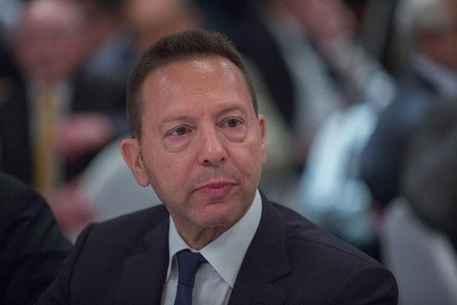 Στουρνάρας: Αν υπαναχωρήσουμε από τα συμφωνηθέντα θα μας εγκαταλείψουν οι αγορές