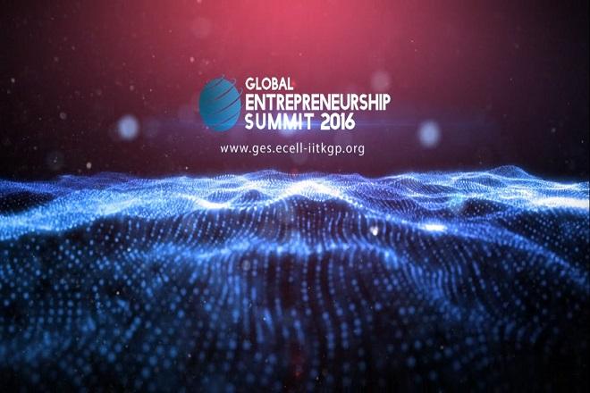 Ελληνική παρουσία στην Παγκόσμια Σύνοδο Επιχειρηματικότητας 2016