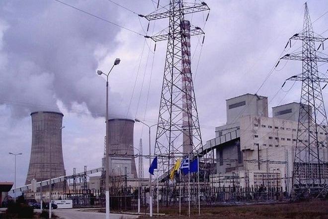 Παίρνει μπροστά ορυχείο στη Φλώρινα με 700 εργαζόμενους