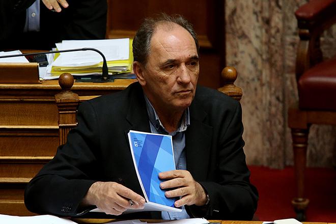 Οι νέες νομοθετικές παρεμβάσεις που προετοιμάζει το υπουργείο Οικονομίας