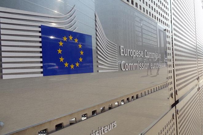 Κομισιόν: Με χρηματοδότηση 1,7 δισ. ευρώ θα έρθουν επενδύσεις 5,7 δισ. στην Ελλάδα