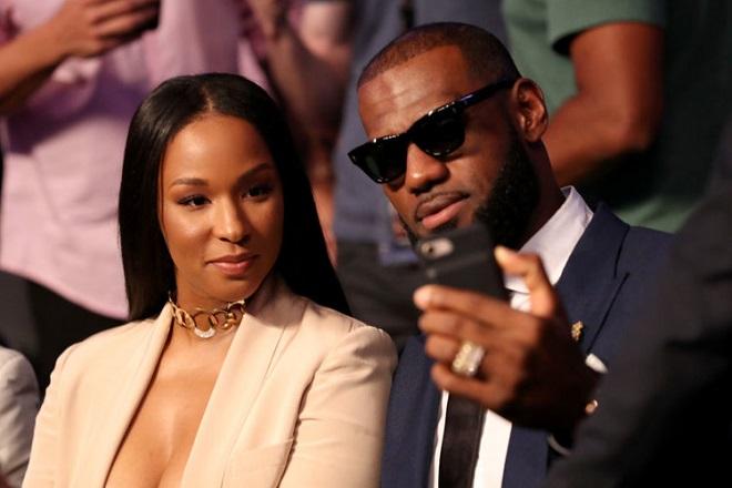 Πώς δημιούργησε την τεράστια περιουσία του ο «βασιλιάς» του NBA