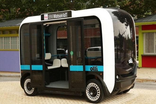 olli-bus-3d