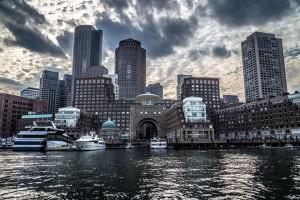 3-boston-united-states