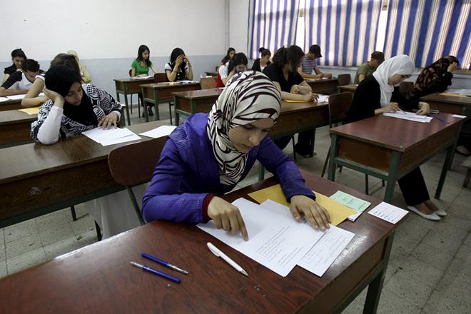 Η χώρα που έκλεισε Facebook, Twitter και Instagram στην περίοδο των σχολικών εξετάσεων
