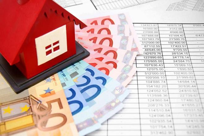 Το τρίτο και τελευταίο «ραβασάκι» των τραπεζών στους δανειολήπτες