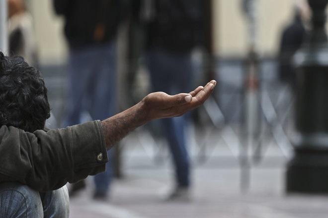 Ακραία φτώχεια: Πενιχρή η πρόοδος στην καταπολέμηση της