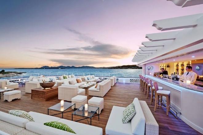 Έξι λόγοι για να κάνεις διακοπές τον Σεπτέμβριο