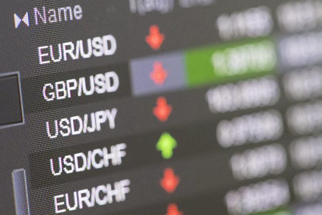 Στο κόκκινο τα ευρωπαϊκά χρηματιστήρια μετά το Brexit