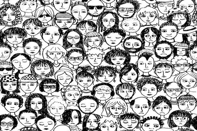 Απογοητευμένοι οι νέοι στη Βρετανία: «Μας κλέψατε το μέλλον»