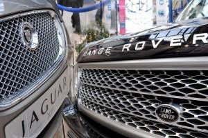 JaguarLand-Rover-stock