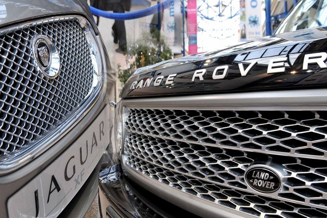 Jaguar Land Rover: Απολύει το 10% του εργατικού δυναμικού στο εργοστάσιο Halewood
