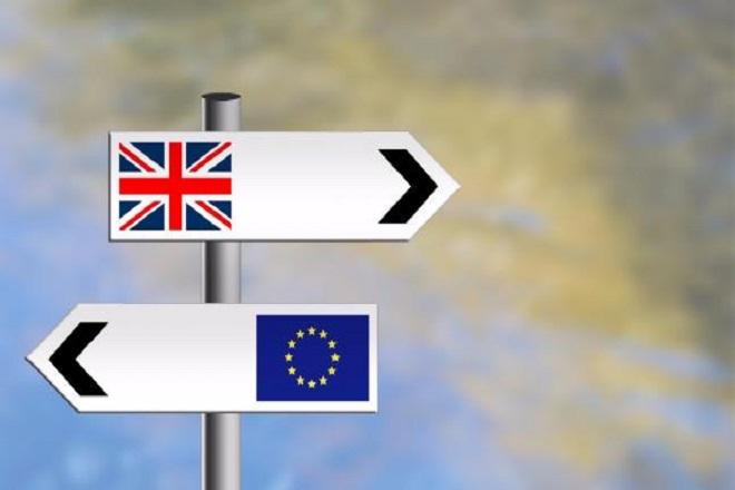 Εκπρόσωπος Μέι: Οι αναφορές για «σκληρό» Brexit είναι εικασίες