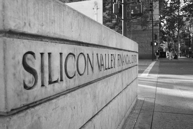 Μήπως ξεθώριασε η γοητεία της (πανάκριβης) Silicon Valley;