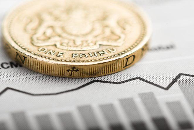 Ο μετεωρολόγος των αγορών αναλύει τις συνέπειες του Brexit