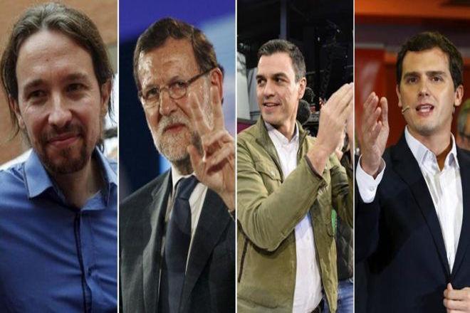 Εκλογές στην Ισπανία: Γιατί επικρατεί ο φόβος για ένα ακόμη αδιέξοδο;