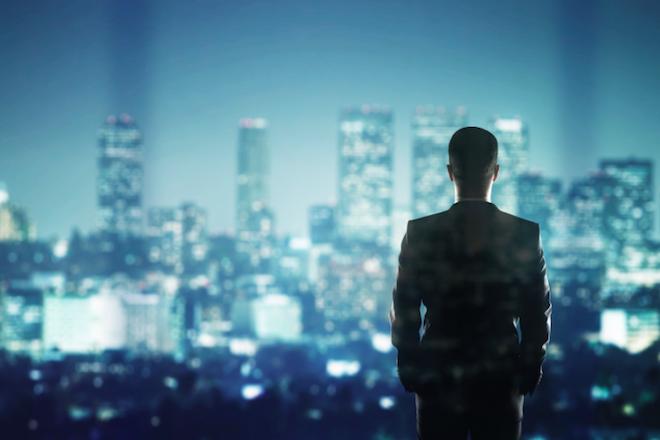 Κρατούν «μικρό καλάθι» οι σύμβουλοι μάνατζμεντ για την ανάκαμψη της οικονομίας