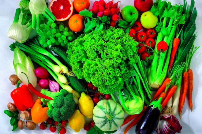 CityCrop: Καλλιεργήστε εύκολα τη σαλάτα σας στο σπίτι