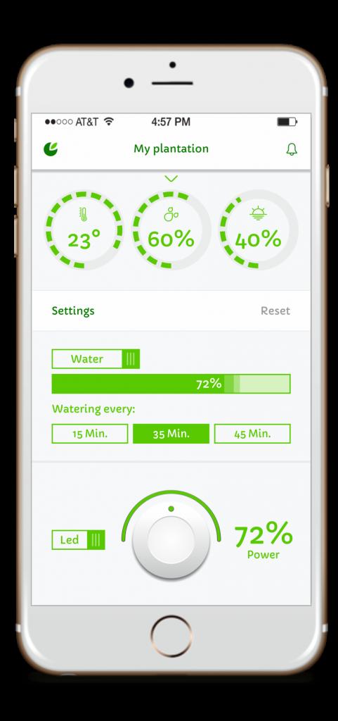 app-screen01