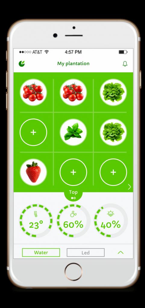 app-screen02