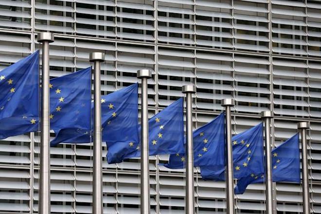 Βρυξέλλες και Στέιτ Ντιπάρτμεντ «αδειάζουν» τον Ερντογάν